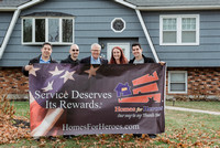 Homes For Heroes 11-29-14